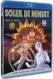 echange, troc Le Cirque du soleil - Soleil de minuit [Blu-ray]