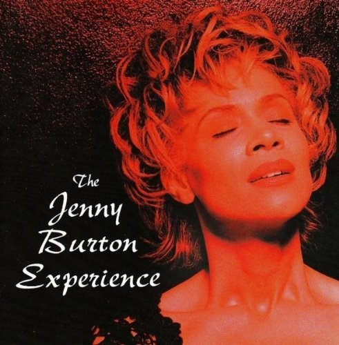 Jenny Burton Experience