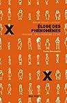 �loge des ph�nom�nes: Trisomie : un e...
