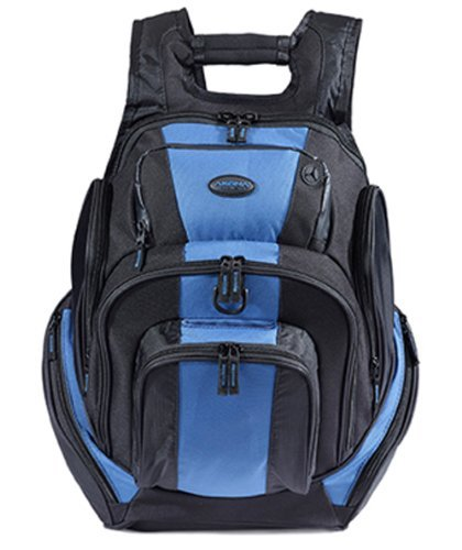 akona-commuter-backpack-premium-everyday-travel-bag-fits-laptop-by-akona
