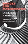Borges and Mathematics