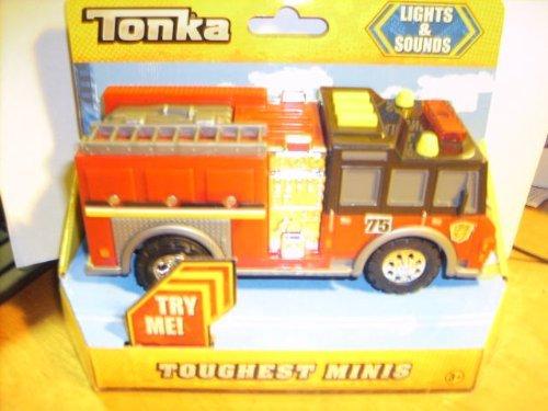 tonka-lights-sounds-toughest-minis-fire-engine