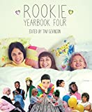 Rookie Yearbook Four
