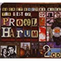 Secrets Of The Hive: The Best Of Procol Harum (2CD)