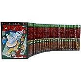 エアマスター 全28巻完結セット (ジェッツコミックス)