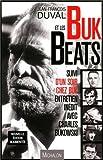 Buk et les Beats Nouvelle édition augmentée