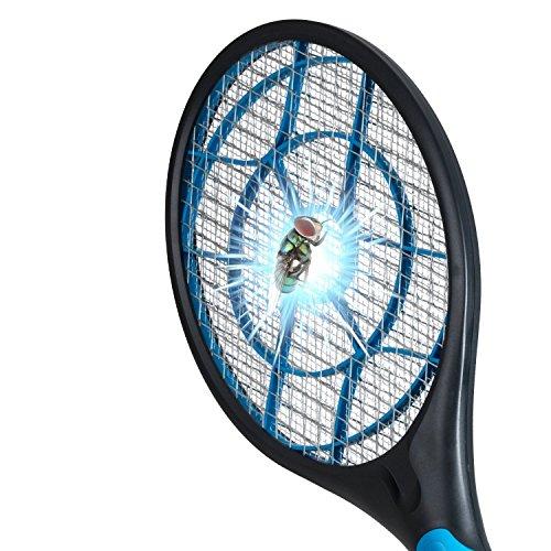 raquette-electrique-tue-mouche-anti-insectes-electrique-destructeur-de-moustiques-insectes-volants-r
