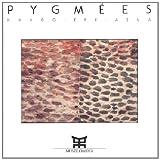 Pygmees Du Haut..