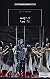 Image de Wagner - Parsifal