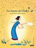 Les lettres de Gladys