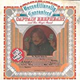 Unconditionally guaranteed By Captain Beefheart (0001-01-01)