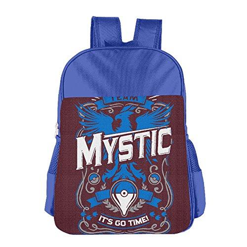 pokemongo-its-go-time-team-mystic-kids-school-backpack-bag-royalblue