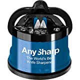 AnySharp Global Worlds Best Knife Sharpener (Classic)