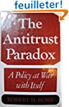 Antitrust Paradox