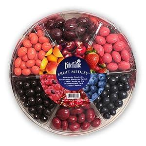 fruit dip fruit pizza ii fruit pizza i fruit crisp fruit medley wheel ...