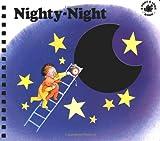 Nighty-Night (Poke and Look) (0448403919) by Lewison, Wendy Cheyette
