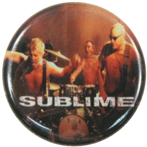 Sublime - Group Photo Button