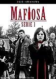 Mafiosa - Saison 1