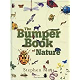 The Bumper Book of Natureby Stephen Moss