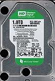 Western Digital WD10EAVS-00D7B1