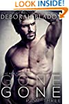 GONE - Part Three (The GONE Series Bo...