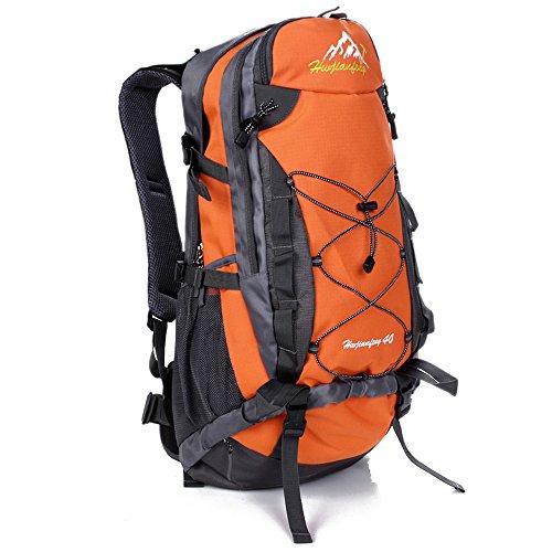 punta-de-pincel-40l-camping-ciclismo-montanismo-deportes-al-aire-libre-mochila-impermeable-naranja-n