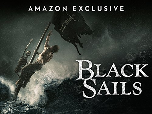 Black Sails - Season 2