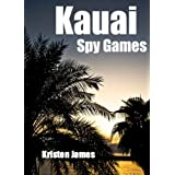 Kauai Spy Games