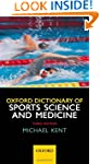 Oxford Dictionary of Sports Science a...