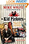Kid Pickers: How to Turn Junk into Tr...
