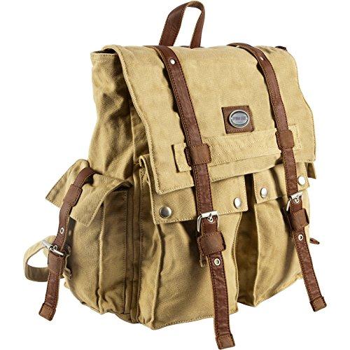 canyon-outback-urban-edge-cruz-16-inch-canvas-backpack-tan-one-size
