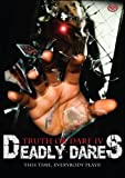 Deadly Dares: Truth Or Dare IV [DVD] [2011] [Region 1] [US Import] [NTSC]