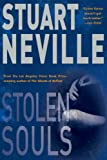 Stolen Souls: A Jack Lennon Investigation Set in Northern Ireland