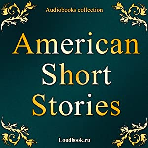 Amerikanskie rasskazy (American Short Stories) | [New Internet Technologies]