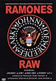 echange, troc The Ramones : Raw