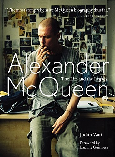 alexander-mcqueen-the-life-and-legacy