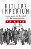 Hitlers Imperium (3406623735) by Mark Mazower