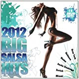 Big Salsa Hits 2012