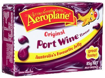 aeroplane-port-wine-jelly-85g