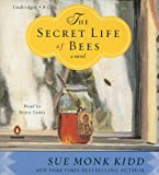 Cover of The Secret Life of Bees by Sue Monk Kidd 014314555X