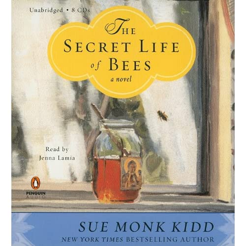 Quotes In The Secret Life Of Bees: The Secret Novel Free Download Pdf 3.0, Change Screen