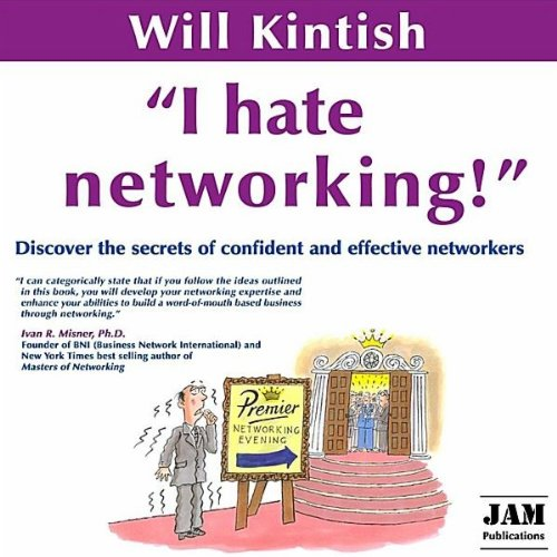 i-hate-networking-part-2