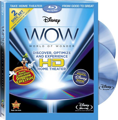 disney dvd release dates 2010