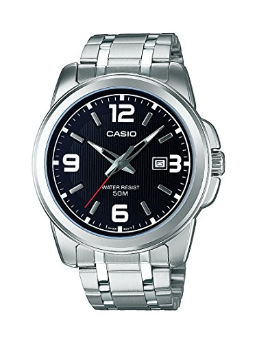 Casio-Enticer-Analog-Black-Dial-Mens-Watch-MTP-1314D-1AVDF-A550