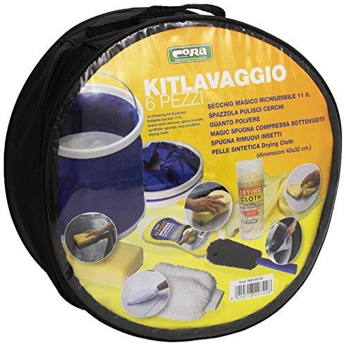 cora-000120722-kit-lavaggio-6-pezzi