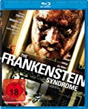 Image de The Frankenstein Syndrom [Blu-ray] [Import allemand]