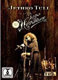 Jethro Tull - Live At The London Hippodrome