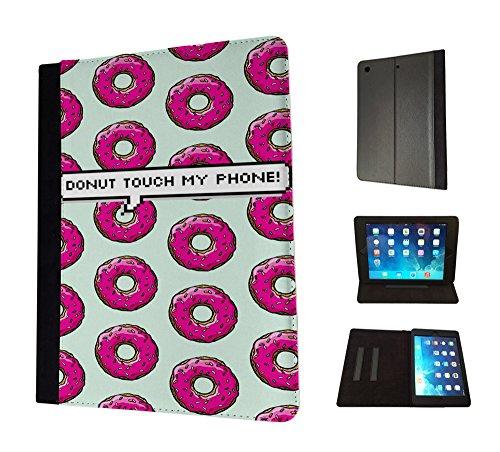 1228-yumm-yum-icing-doughnuts-donut-touch-my-phone-design-apple-ipad-air-2-2014-2015-fashion-trend-t