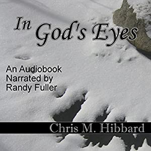 In God's Eyes Audiobook