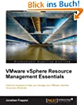 VMware vSphere Resource Management Es...